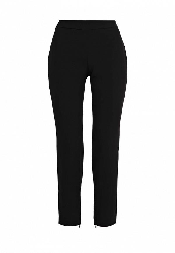 Женские зауженные брюки Motivi (Мотиви) I6P007Q0063U