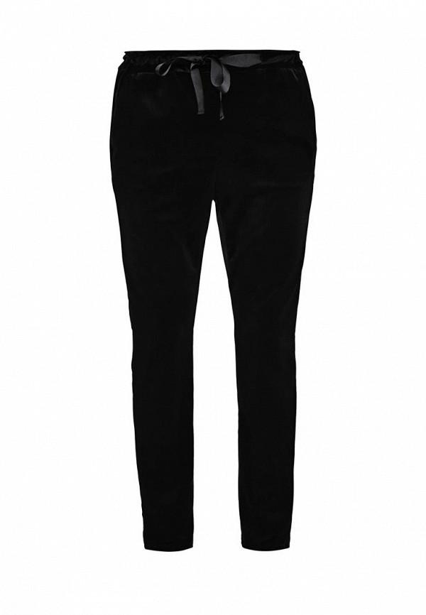 Женские зауженные брюки Motivi (Мотиви) I6P053Q0841X