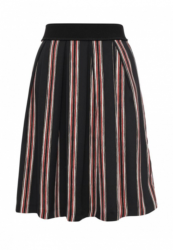 Широкая юбка Motivi (Мотиви) P71176Q03135