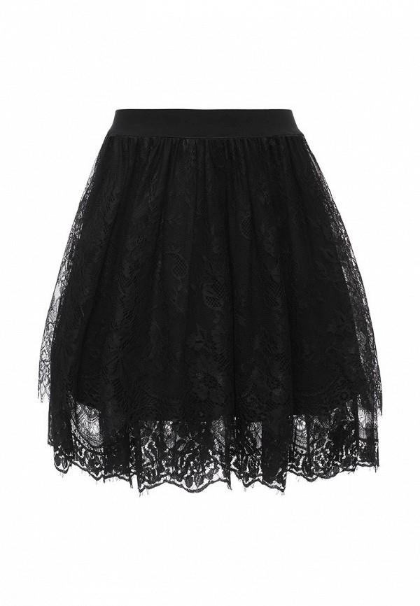 Широкая юбка Motivi (Мотиви) P71185Q09W4G
