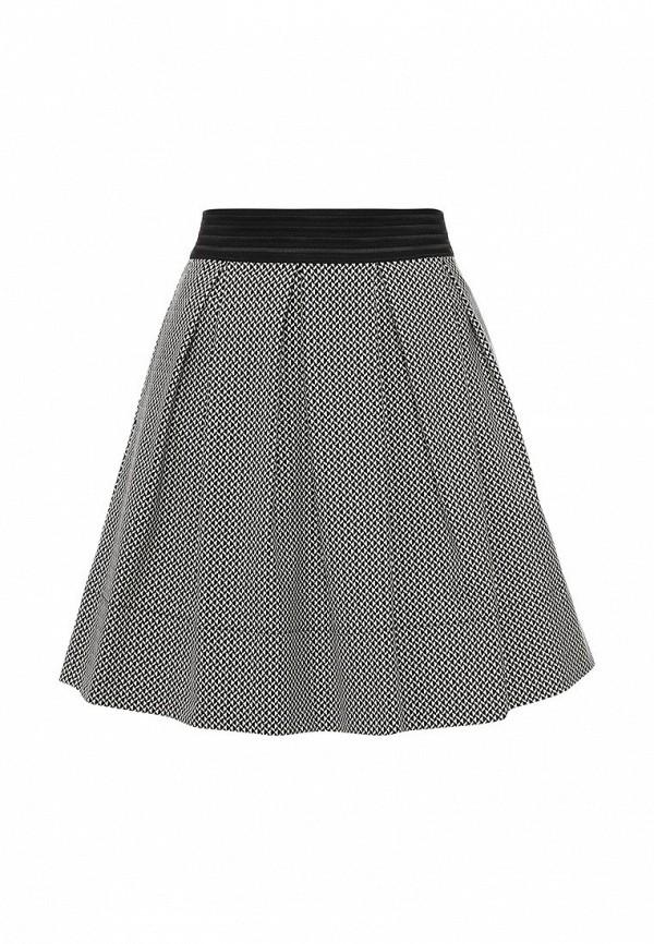Широкая юбка Motivi (Мотиви) P71203Q06395