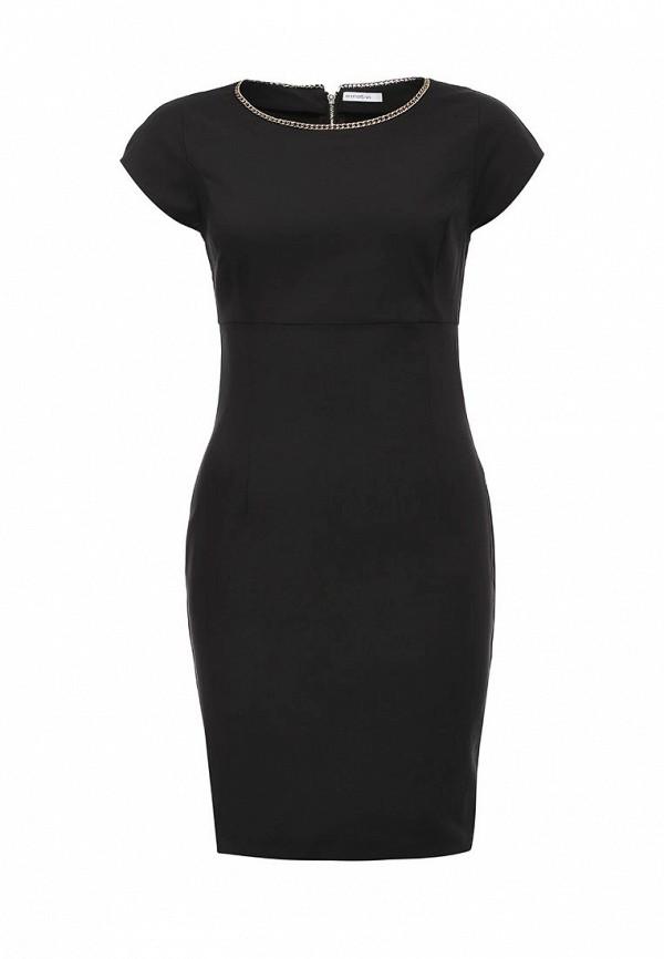Платье Motivi Motivi MO042EWRCG48 motivi p7m263w0117m