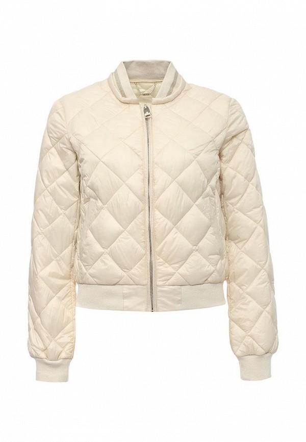 Куртка Motivi (Мотиви) P7F330Q001P4