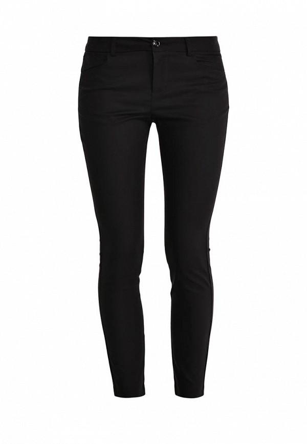 Женские зауженные брюки Motivi (Мотиви) P7P010Q000S8