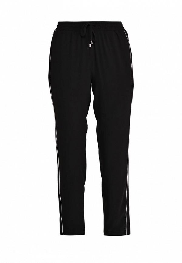 Женские спортивные брюки Motivi (Мотиви) P7P013Q001Q1