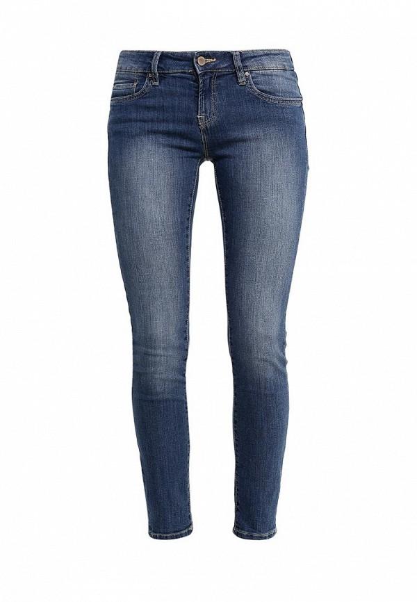 Зауженные джинсы Motivi (Мотиви) P7P427B1007J