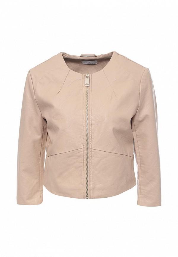 Кожаная куртка Motivi (Мотиви) P7R372Q000W6