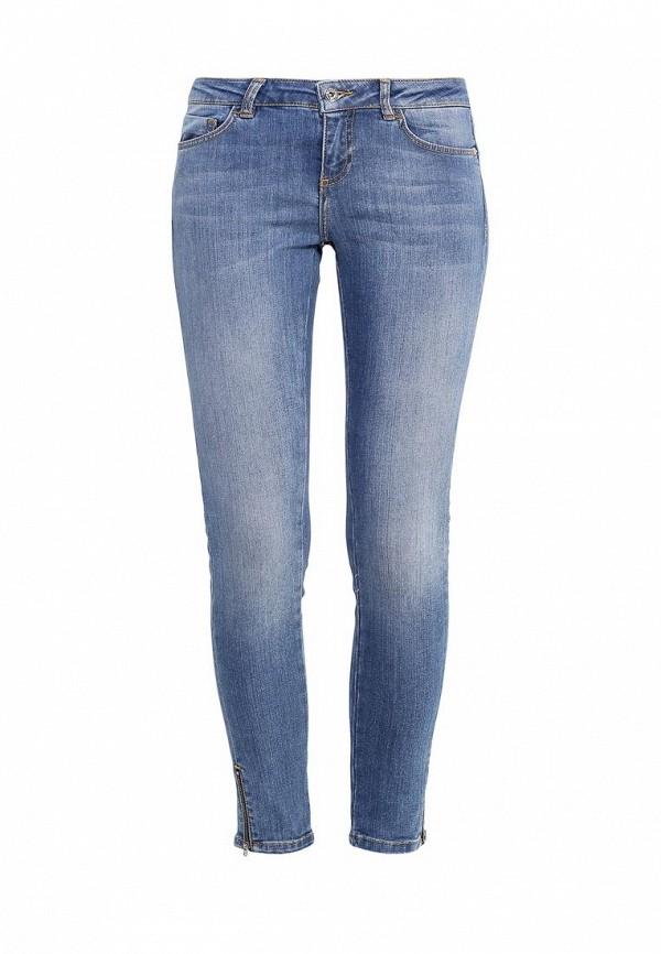 Зауженные джинсы Motivi (Мотиви) P7P430B0065J