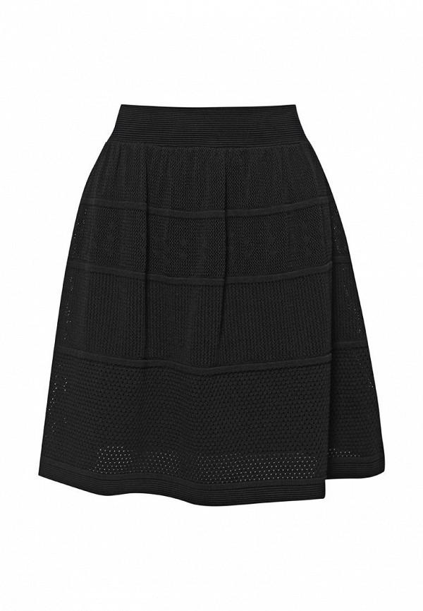 Широкая юбка Motivi (Мотиви) P71613W0525M