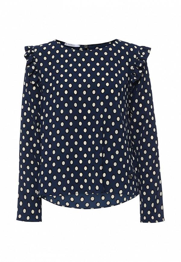 где купить Блуза Motivi Motivi MO042EWRLA84 по лучшей цене