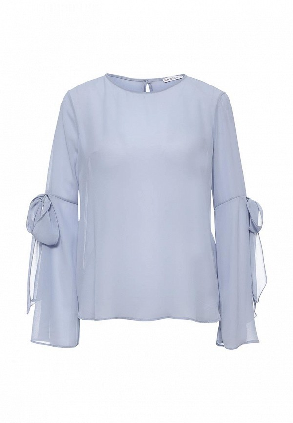 Блуза Motivi Motivi MO042EWRLA89