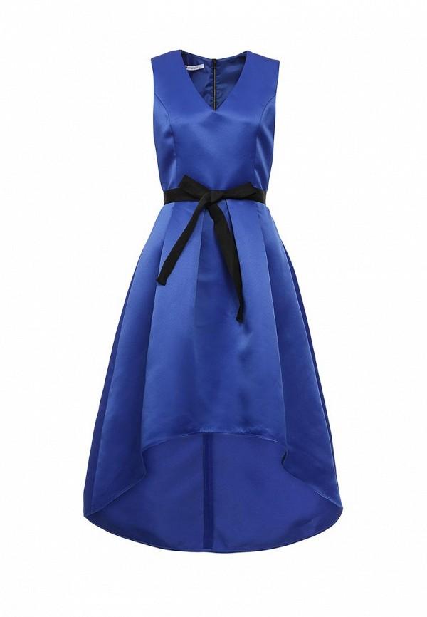 Платье Motivi Motivi MO042EWRLB01 платье motivi motivi mo042ewlgr61