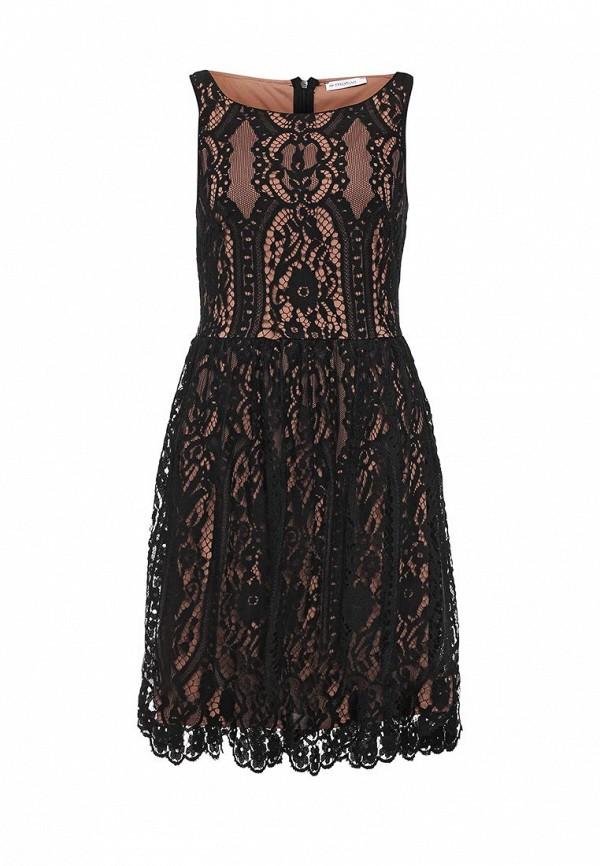 Платье-миди Motivi (Мотиви) P77204Q0890H