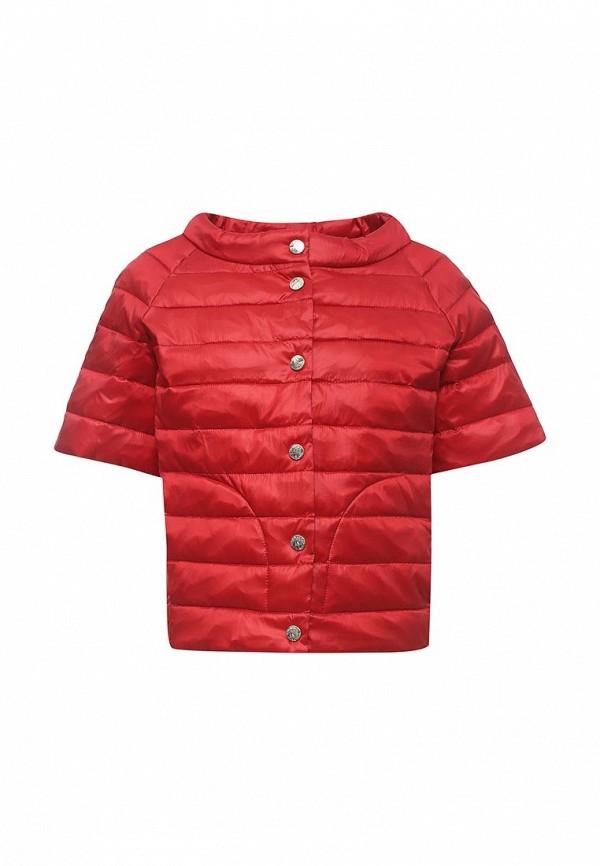 Куртка Motivi (Мотиви) P7F329Q00090