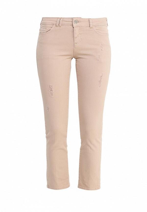 Женские зауженные брюки Motivi (Мотиви) P7P015Q0027V