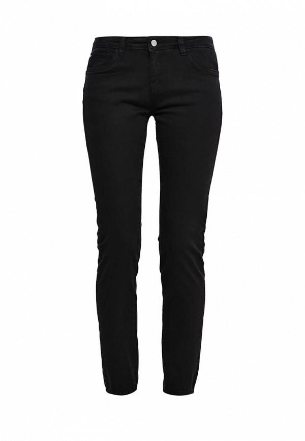 Зауженные джинсы Motivi (Мотиви) P7P039Q00073