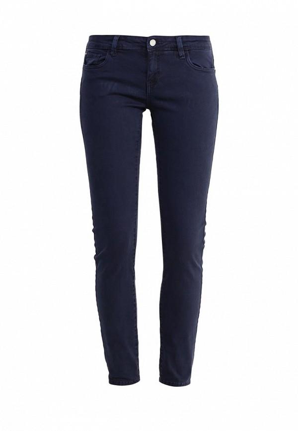 Женские зауженные брюки Motivi (Мотиви) P7P039Q00073