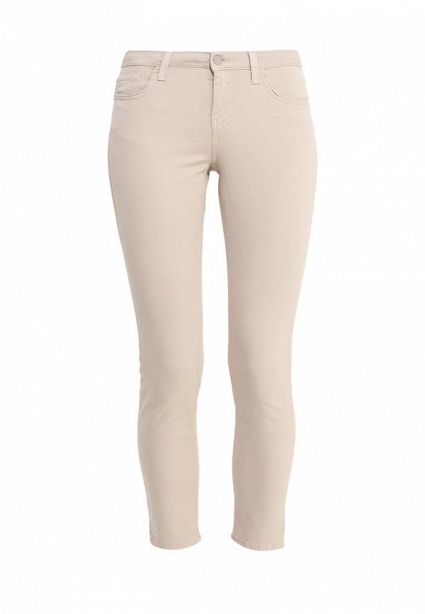 Женские зауженные брюки Motivi (Мотиви) P7P075Q0067W