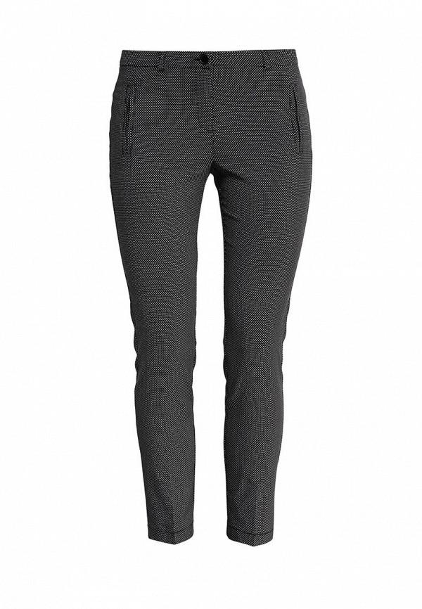 Женские зауженные брюки Motivi (Мотиви) P7P137Q06464