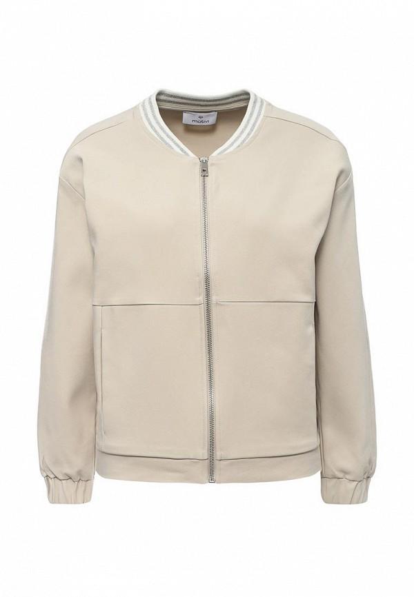 Куртка Motivi P7R077Q0078Z