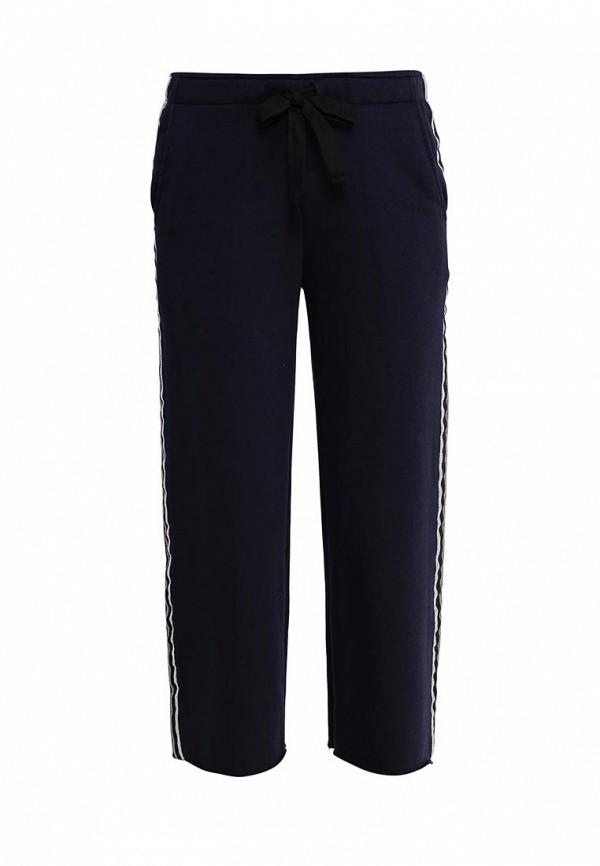 Женские спортивные брюки Motivi (Мотиви) P7P819W082SH