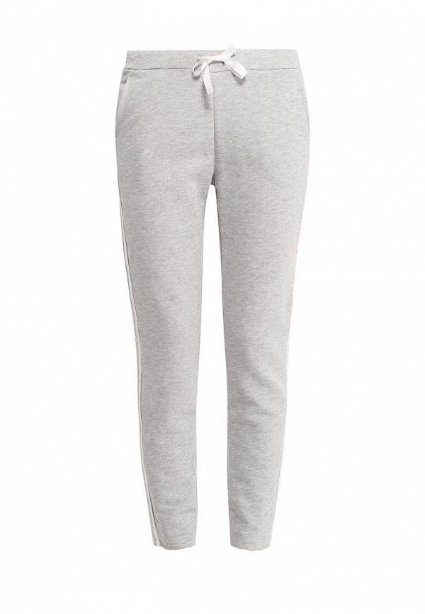 Женские спортивные брюки Motivi (Мотиви) P7P832W088FG