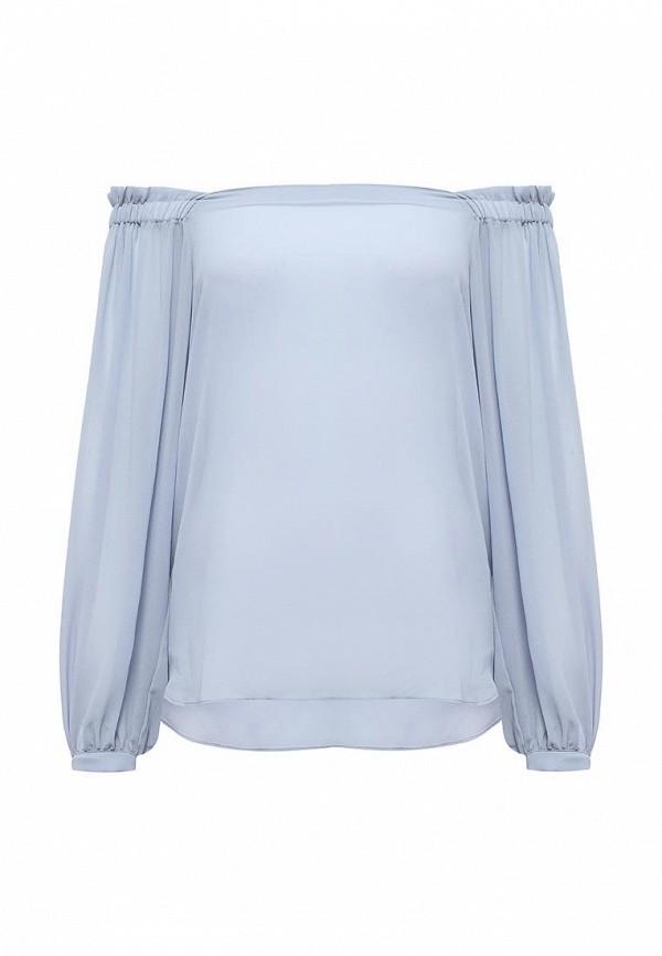 Блуза Motivi Motivi MO042EWRZN05