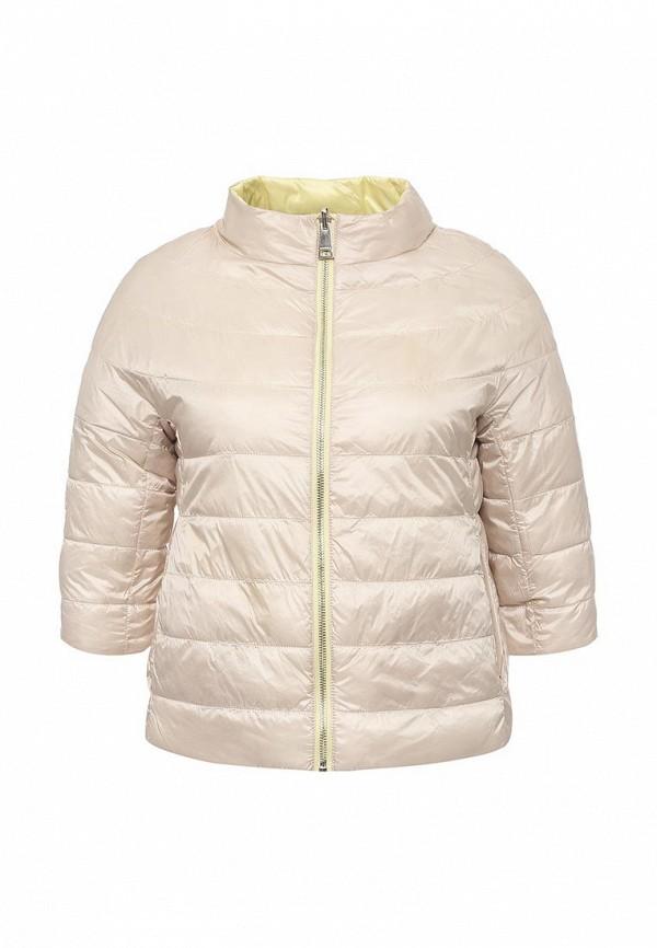 Куртка утепленная Motivi P7F318Q101P3