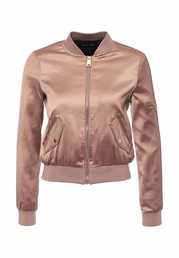 Куртка Motivi P7R047Q00533
