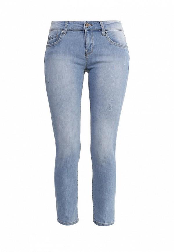 Зауженные джинсы Motivi (Мотиви) P7P426B0007J