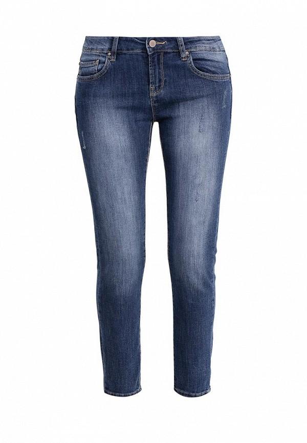 Зауженные джинсы Motivi (Мотиви) P7P426B1007J