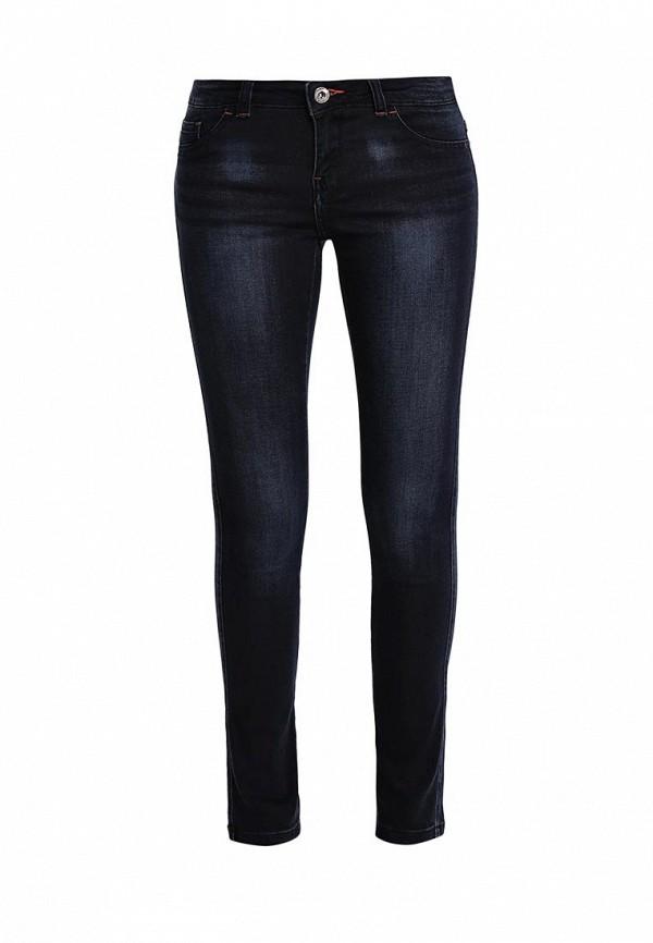 Зауженные джинсы Motivi (Мотиви) P7P428B0015J