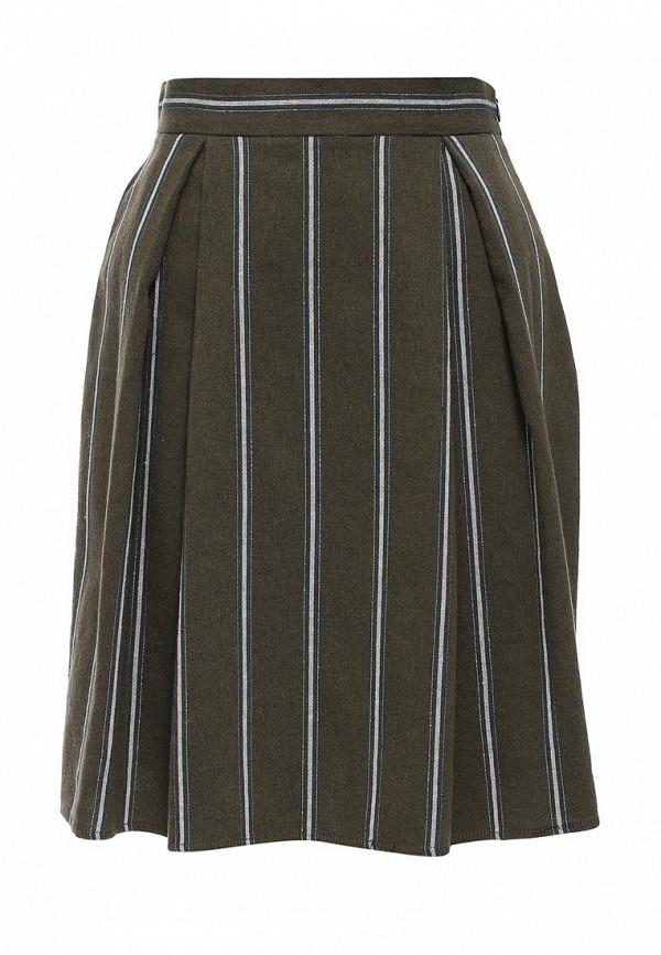 Мини-юбка Motivi (Мотиви) P71221Q06160