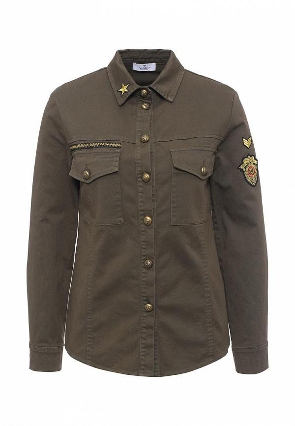 Куртка Motivi Motivi MO042EWSMY50 motivi p7m263w0117m