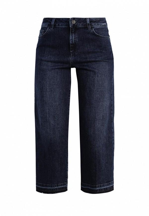 Широкие и расклешенные джинсы Motivi (Мотиви) P7P529Q007PJ