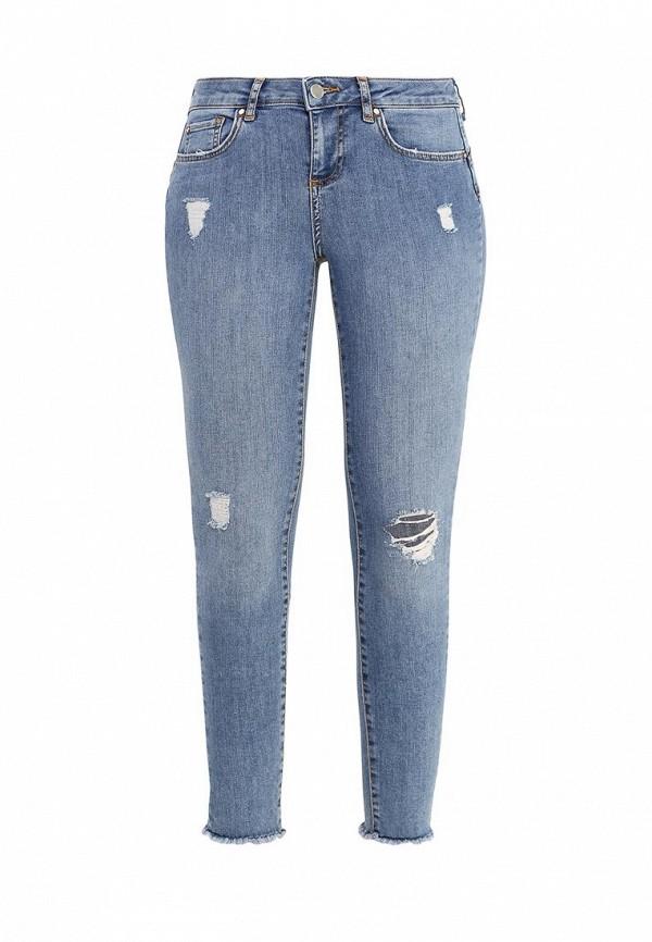 Зауженные джинсы Motivi (Мотиви) P7P531Q105UJ