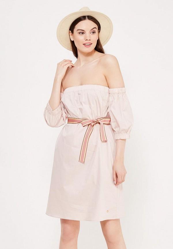 где купить Блуза Motivi Motivi MO042EWTSS72 по лучшей цене