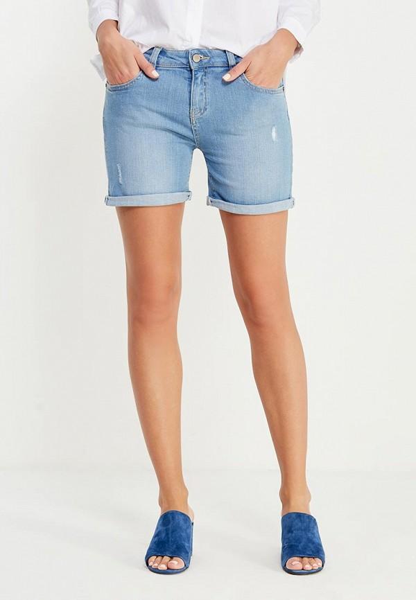 Шорты джинсовые Motivi P7P500Q1007J