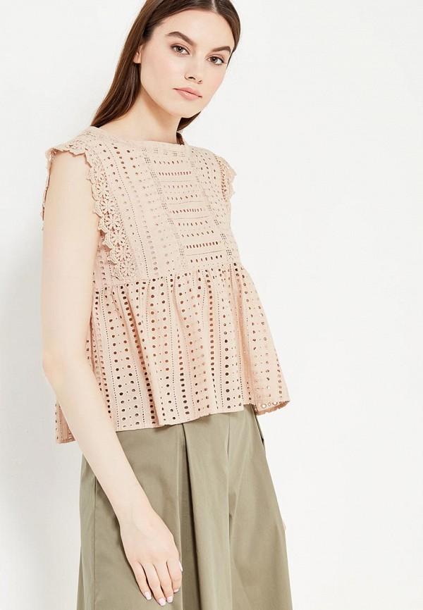 Блуза Motivi Motivi MO042EWUAY45