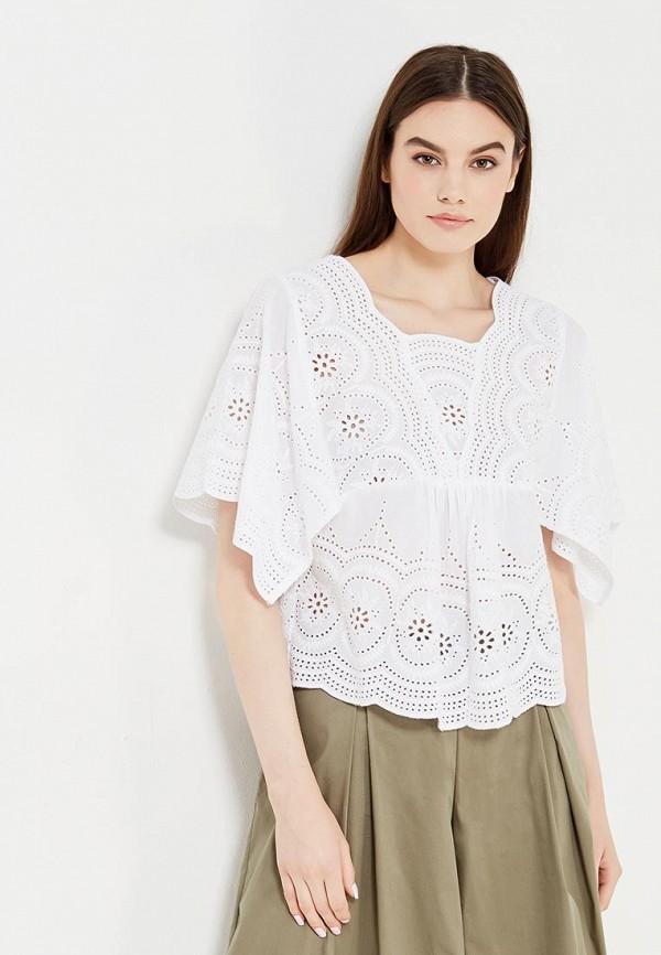Блуза Motivi Motivi MO042EWUAY47 блуза motivi motivi mo042ewmkx44