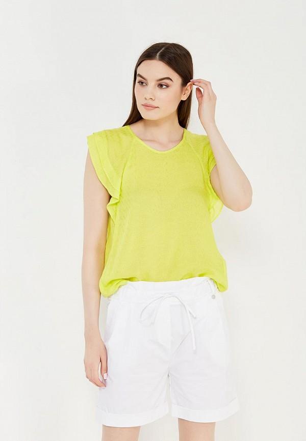 где купить Блуза Motivi Motivi MO042EWUAY53 по лучшей цене