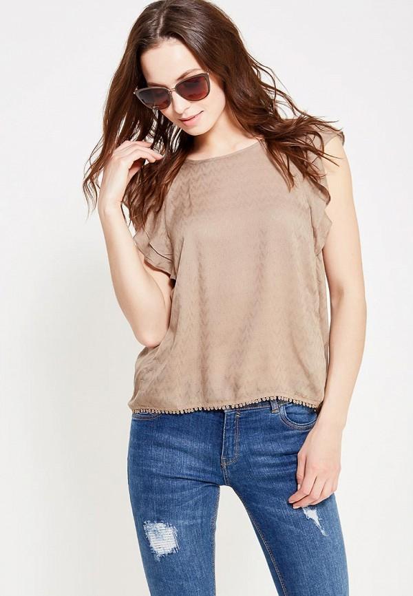 Блуза Motivi Motivi MO042EWUAY55