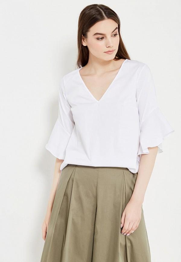 Блуза Motivi Motivi MO042EWUAY58