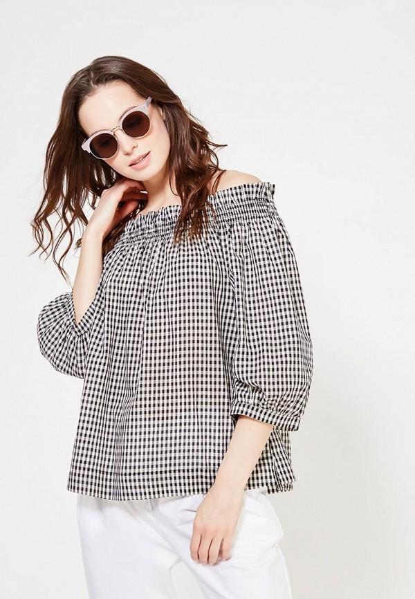 цены на Блуза Motivi Motivi MO042EWUAY62 в интернет-магазинах
