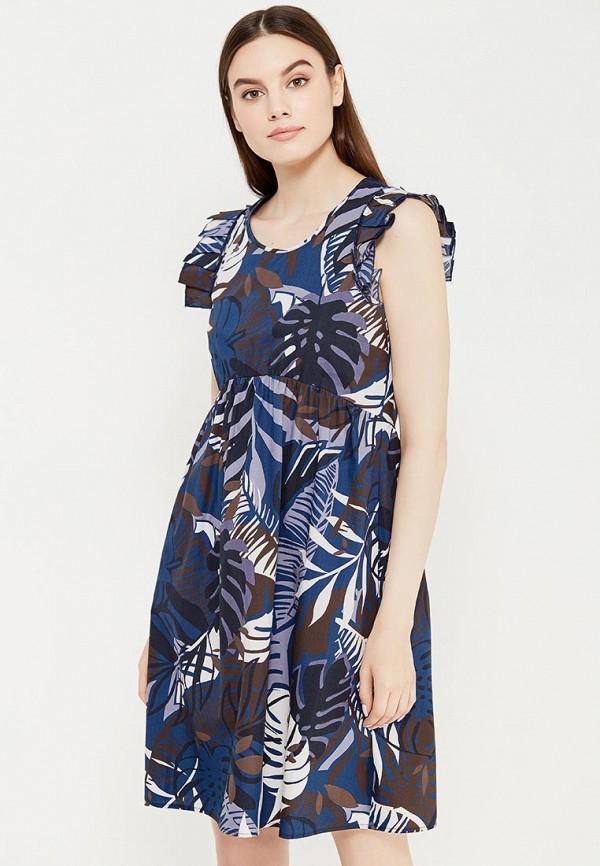 Платье Motivi Motivi MO042EWUAY70 цены онлайн