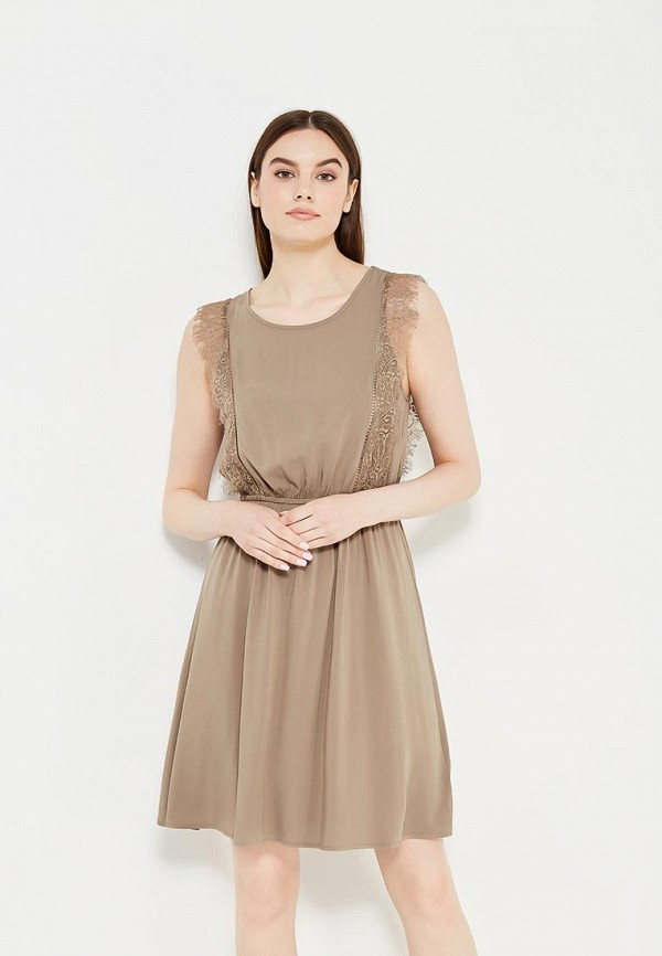 цены на Платье Motivi Motivi MO042EWUAY73 в интернет-магазинах