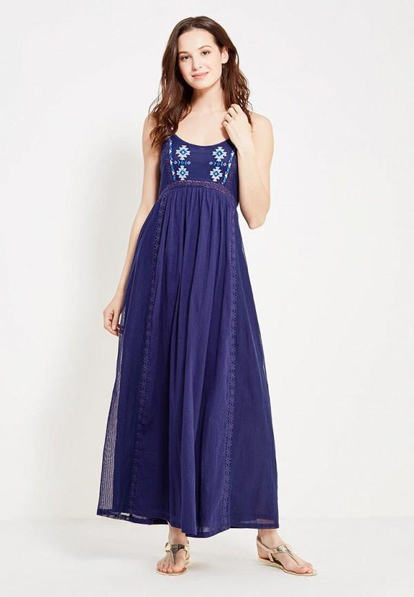 Платье Motivi Motivi MO042EWUAY81 платье motivi motivi mo042ewuay76