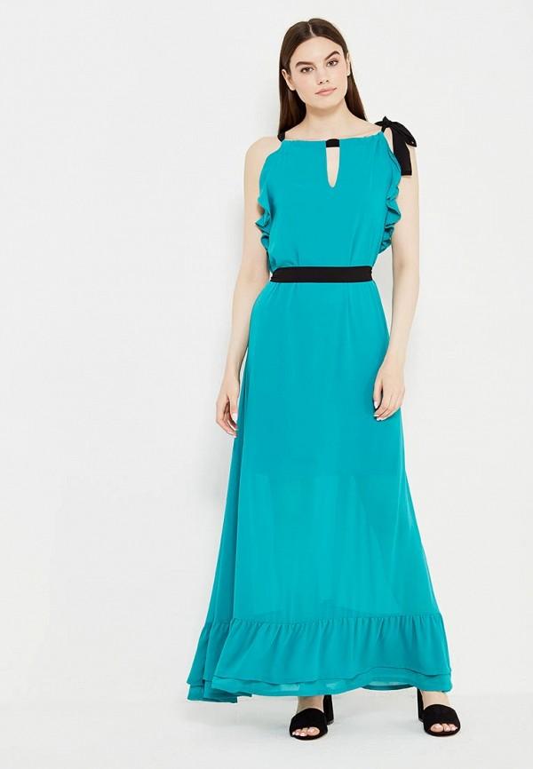 Платье Motivi Motivi MO042EWUAY99