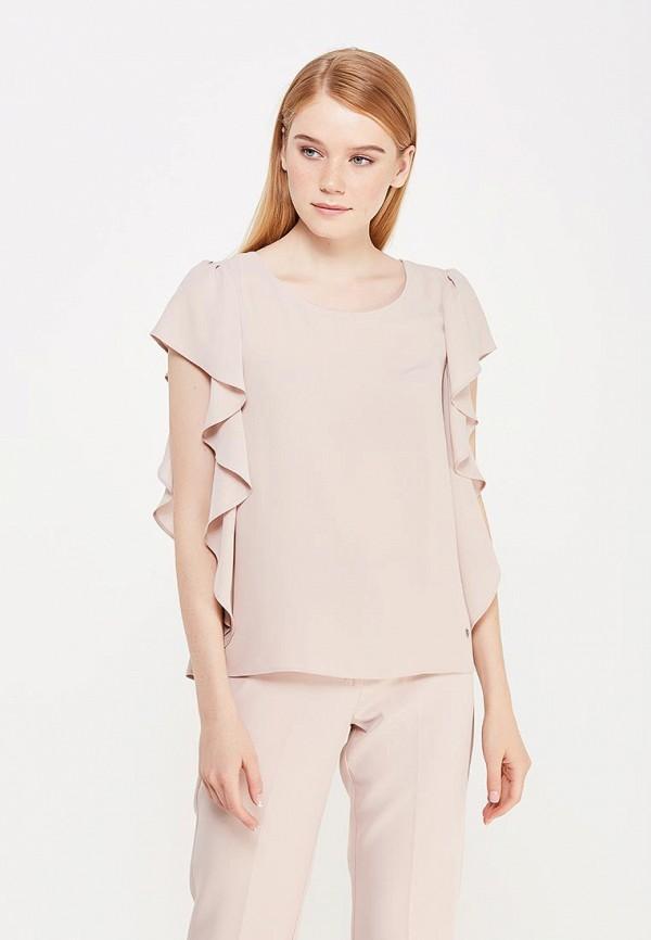 Блуза Motivi Motivi MO042EWWRW29 цена 2017