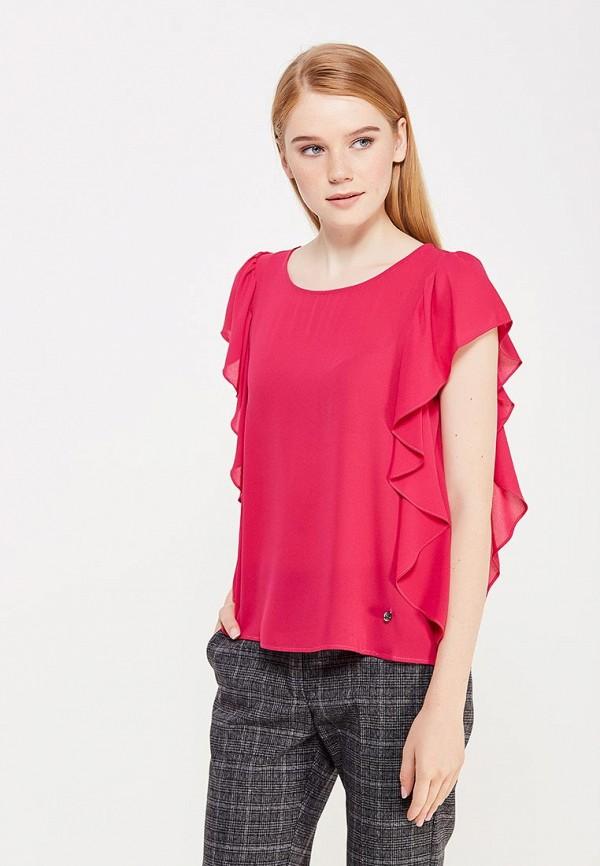Блуза Motivi Motivi MO042EWWRW31